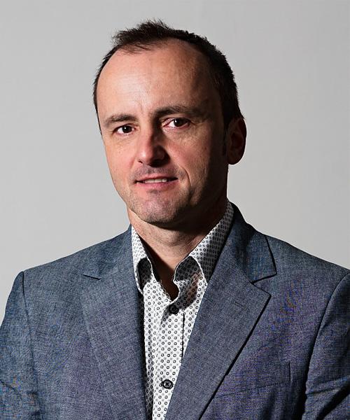 Rastislav Rázga
